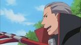 Akatsuki's Invasion image