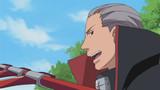 Naruto Shippuden: Hidan and Kakuzu Episode 73