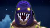 Monster Strike Episode 45