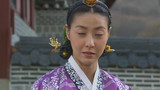 Yi San Episode 25