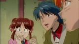 Fushigi Yugi (Sub) Episode 31