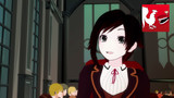RWBY Volume 2 Episode 1