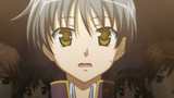 Fortune Arterial Episode 2