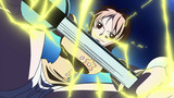 One Piece: Summit War (385-516) Episode 397