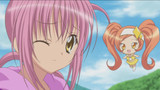 Shugo Chara! Party! Episode 120