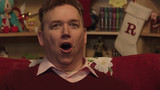 Holiday Special 2017 - The Crunchyroll Holiday Special feat. Mike Toole