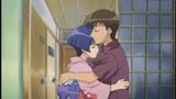 Ai Yori Aoshi Episode 15