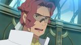 Tenchi Muyo! War on Geminar Episode 11