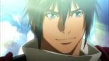 Guin Saga Episode 02