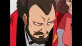 Mobile Suit Gundam Wing Episode 43