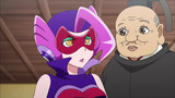 Time Bokan The Villains' Strike Back Episode 7