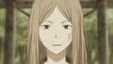 Natsume Yujin-cho Episode 27