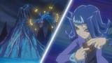 Yu-Gi-Oh! ZEXAL Season 1 Episode 57