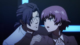 Valvrave the Liberator Second Season Episode 21