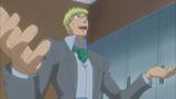 Yu-Gi-Oh! 5D's Season 2 (Subtitled) Episode 116