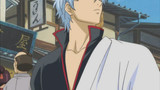Gintama Season 1 (Eps 50-99) Episode 88