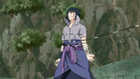 Naruto Shippuden: The Assembly of the Five Kage Episode 214