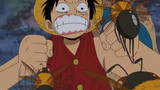 One Piece: Sky Island (136-206) Episode 150