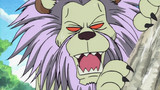 One Piece Special Edition (HD): East Blue (1-61) Episode 47