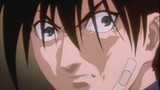 Flame of Recca (Dub) Episode 11