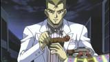 Yu-Gi-Oh! Season 1 (Subtitled) Episode 80