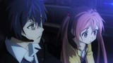 Black Bullet Episode 4