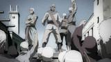 Fullmetal Alchemist: Brotherhood (Dub) Episode 30