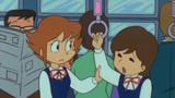 Miss Machiko Episode 9