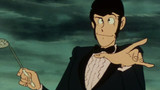 Lupin the Third Part 2 (Subtitled) Episode 79