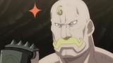 Fullmetal Alchemist: Brotherhood (Dub) Episode 62