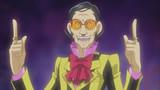 Yu-Gi-Oh! ARC-V Episode 22