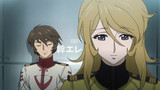 Star Blazers: Space Battleship Yamato 2199 Episode 5