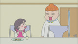 Kaasan Mom's Life Episode 130