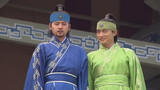 Jumong Episode 6