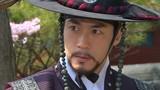 Dong Yi Episode 9