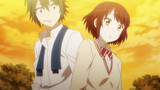 Yamada-kun and the Seven Witches (French Dub) Episode 10