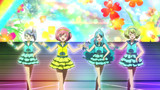 AKB0048 Episode 13