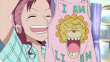 One Piece Special Edition (HD): East Blue (1-61) Episode 35