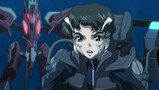Fafner Exodus (2nd Season) Episode 20