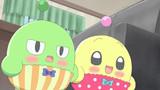 PriPri Chi-chan!! Episode 15