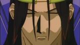 Rurouni Kenshin (Subbed) Episode 74
