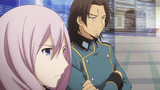 Qualidea Code Episode 3