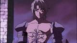 Ragnarok - The Animation Episode 20