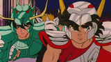 Saint Seiya: Sanctuary Episode 65