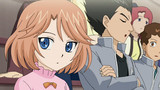Cardfight!! Vanguard Episode 21
