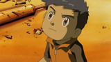 Digimon Tamers Episode 23