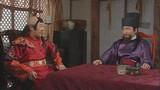 Shindon Episode 26