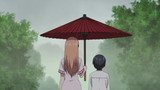The World is Still Beautiful Episode 10
