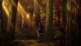 Naruto Shippuden: Season 17 Episode 442