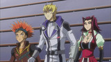 Yu-Gi-Oh! 5D's Season 2 (Subtitled) Episode 97